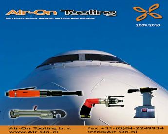 12 New Top Quality 11//64 Aircraft Screw Machine Stub Length Drill Bit Lot Canada