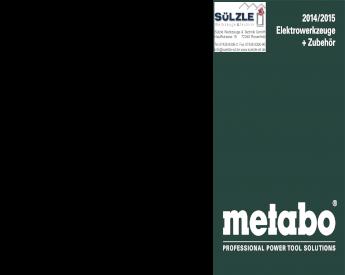 Metabo 10 x Schleifbänder 13 x 457 mm für Bandfeile P40 NK 6.26332