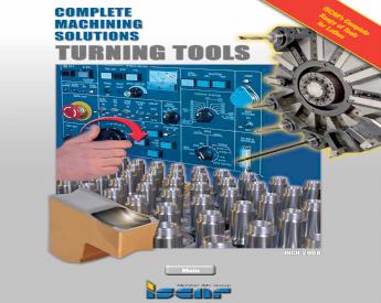 10 Pcs Super Morse TNMG 542 M5 HONED Lathe Indexable Carbide Inserts Mill Tools