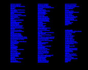 Spisak domacih filmova na yuforumu