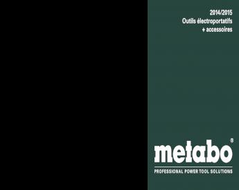 Paquet de 14 Ensemble de Brosses Metalliques pour Scories de Soudage de Netto ZQ