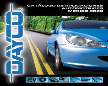 Dayco Multi-Rib Serpentine Ribbed Belt Renault Kangoo 2001-2007 1.5 Dci