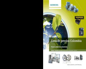 FS-interruptor de asistencia; 1s+1ö Siemens 3rh1921-1da11