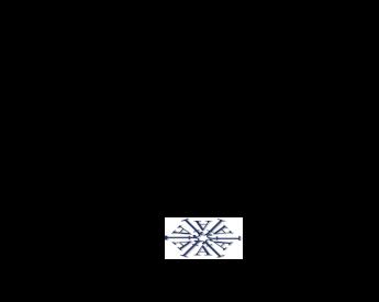 centro de diabetes leicester herbicida de hoja ancha