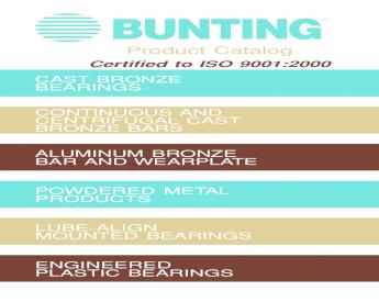 1-1//4,L 3 BUNTING BEARINGS CB202424 Sleeve Bearing,I.D