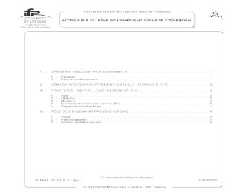 MK 1047 B 13 A DP Blanc Fusible Interrupteur Unité de raccordement Square profil