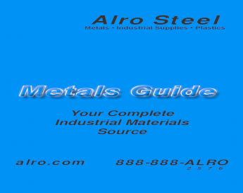 "3-5//8/"" ALUMINUM 6061 ROUND ROD 12/"" long 3.625/"" T6511 Solid Lathe Bar Stock"