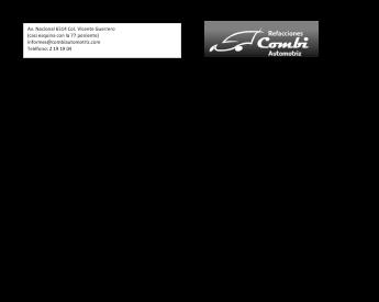 BEETLE CABRIOLET Olio di 113105241a