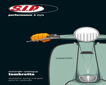 GOOD  FOR LAMBRETTA GP ZINC PLATED T BAR TOOL SET OF 2 LI SX /& TV SCOOTERS