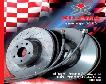 MERCEDES C CLASSE W203 S203 Anteriore Freno Posteriore Disc /& PADS