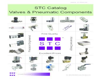 Pack of 4 pcs Regulator with Gauge and Bracket 0-60 PSI StcValve AR3000-02-P60