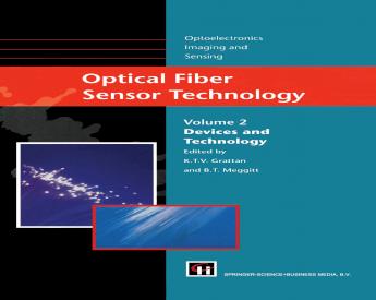 single-mode 1550nm Fiber optic 5/% Integrated Tap Photo Detector Hitachi Metals
