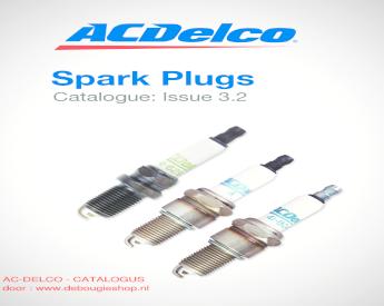 6 pcs NGK Laser Platinum Plug Spark Plugs 2002-2008 for Nissan Maxima 3.5L V6