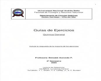 alcohol isobutílico oler diabetes