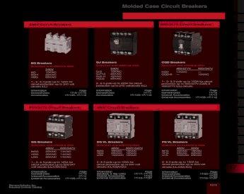 SIEMENS ASWPA VL CIRCUIT BREAKER Auxiliary//Alarm Switch Only Common to DG PG