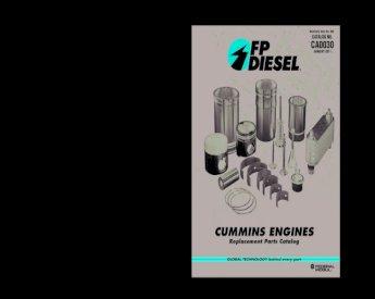THIN CUMMINS INJ  SEALING WASHERS 3930324 SET OF 6 FOR 1998.5 /'02 12V ENGINES