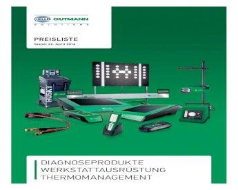 SCHWARZ 4 x Zentrierringe 76,0-66,6 Audi Mercedes 76 0 auf 66 6 76,0 mm 6