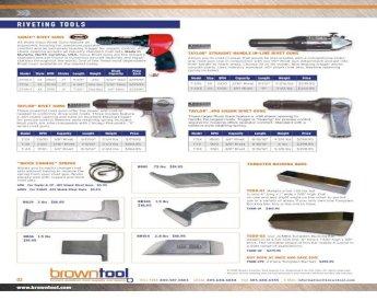 USA Made Stubby #6 Cobalt Threaded Drill Bit 1//4-28 .2040
