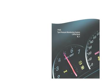 con logo Bestmay Mazda antifurto ruota auto valvola del pneumatico cromato