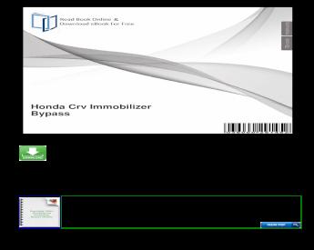 Directed 555X Lexus GS300 2002 Immobilizer Bypass Module Data Interface New