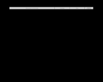 Autoadesivo Cavo Cravatta Base Mounts Basi di qualità in nero e trasparente 19//28mm