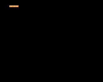 200 St/ück Sicherungsringe f/ür Bohrungen DIN 472-18