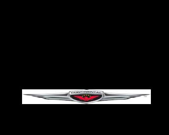 BRAND NEW /& FRESH RHB32E CHAMPION AIRCRAFT SPARK PLUG w// 8130