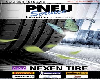 Sommerreifen Pirelli Cinturato P7-225//45//R18 95W C//A//71