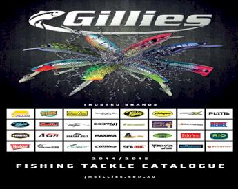 15 original assortment of colors Fishing lures Gillies Killalure LB 2 Easy
