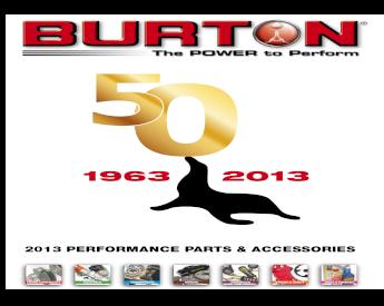 1.25 5 an de garantie Bosch Ignition Lead Câble Kit Pour Ford Fiesta Mk6
