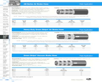 GATES G64790-0020 20MM-PLUG MALE METRIC PLUG NEW IN PKG SET OF 6 PLUGS