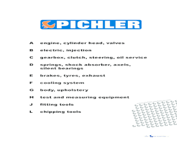 "5er Pack T10 25mm KS Tools 1//4/"" CLASSIC Bit TX"