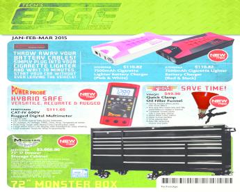 """Teflon PTFE Rods  .050/"""" Diameter x 100 Ft Length 2534** Extruded"""
