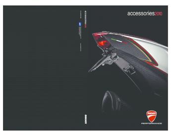 """7//8/"""" UNIVERSALE MOTO Gasgriff Throttle TWIST ALLUMINIO CNC Control Grip Nero"""
