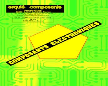 1-20Pcs 100K NTC Thermistance de tension 0-5 V 0-10 V Température module émetteur